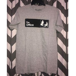 Spencer's The Office T-Shirt